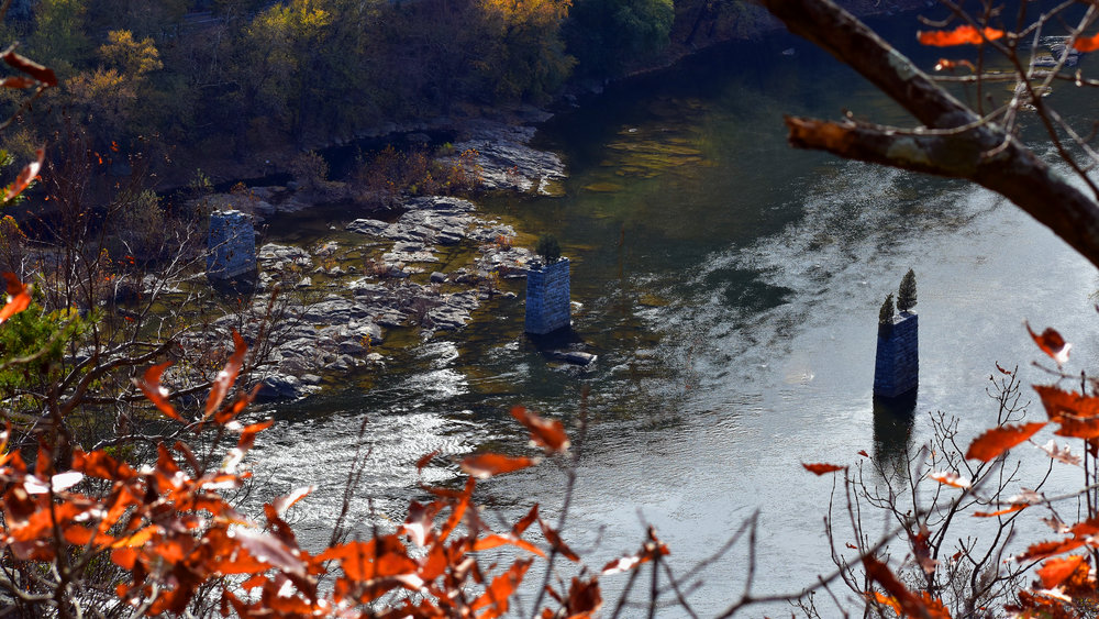 Harpers_Ferry_Three_Towers_Final.jpg