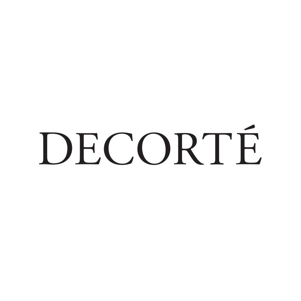 Decorte.jpg