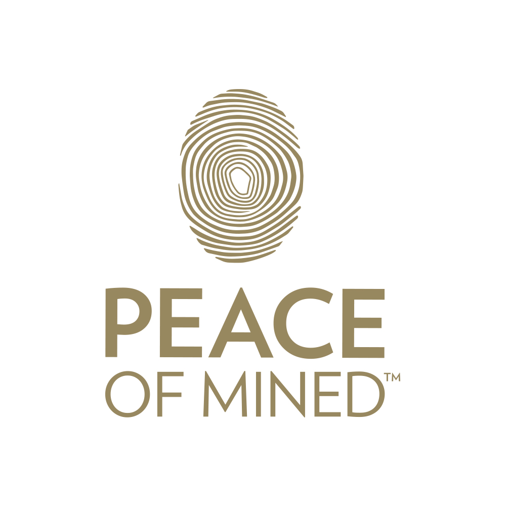 Peace of Mined.jpg