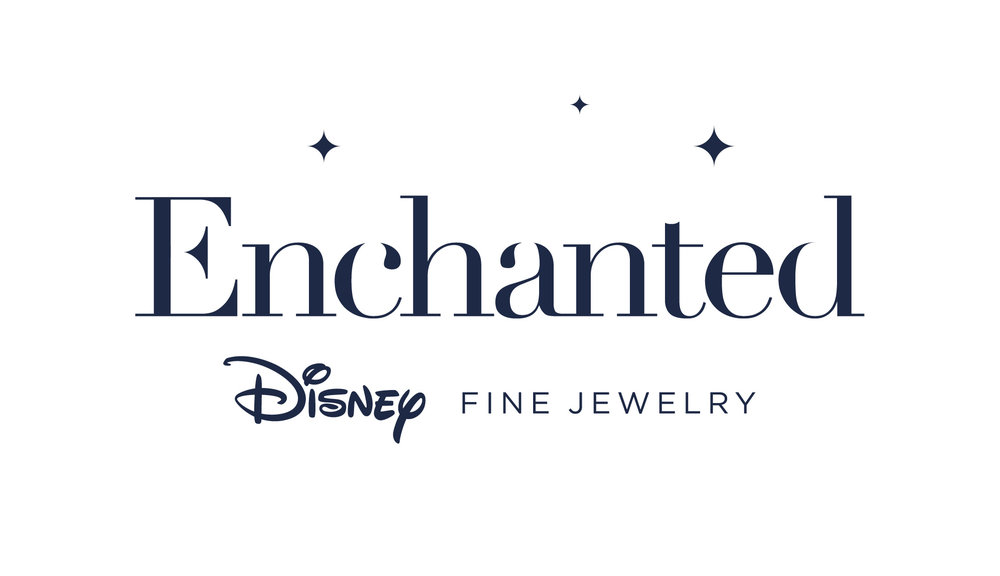 Enchanted LOGO_Final New-01.jpg