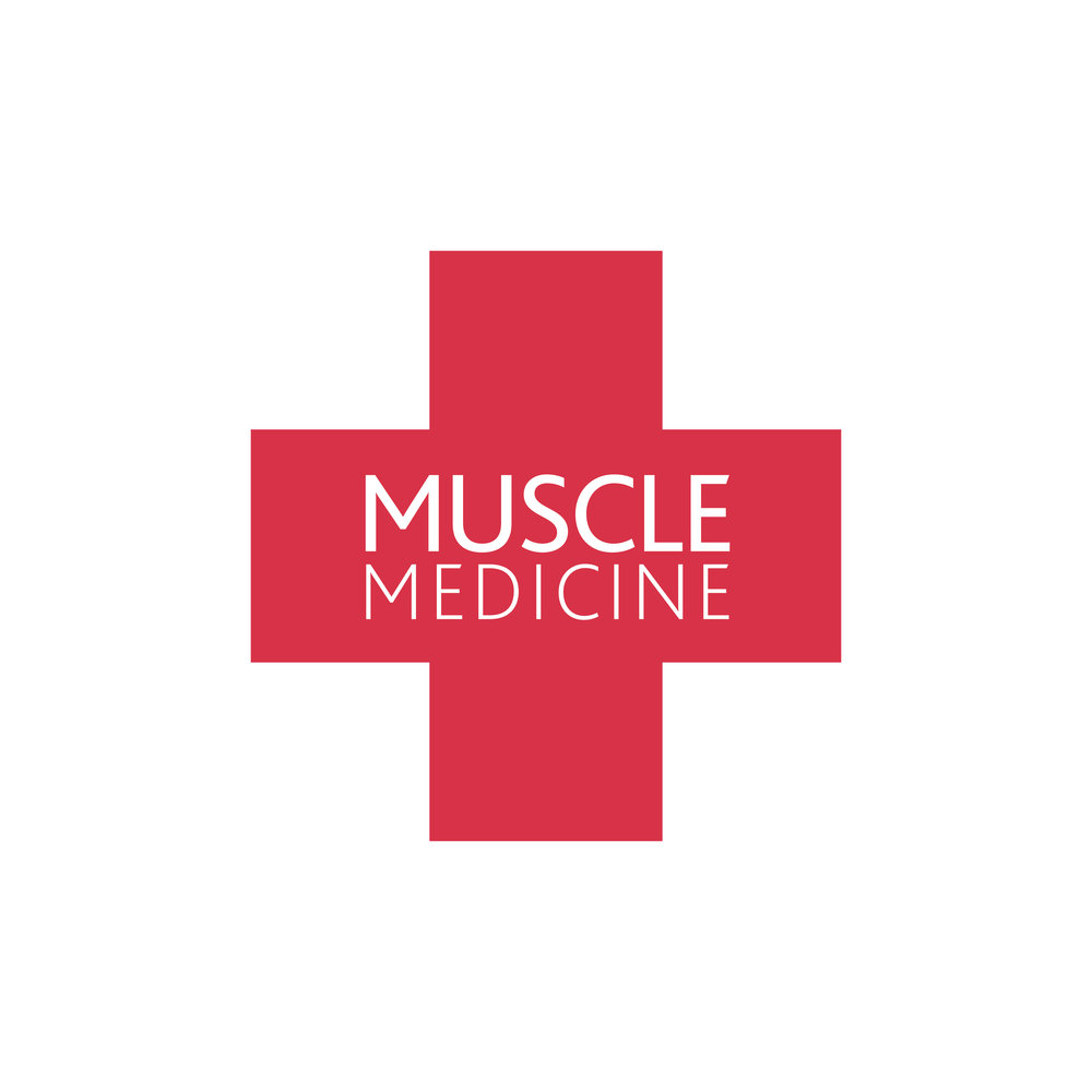 MM Final Logo-02.jpg