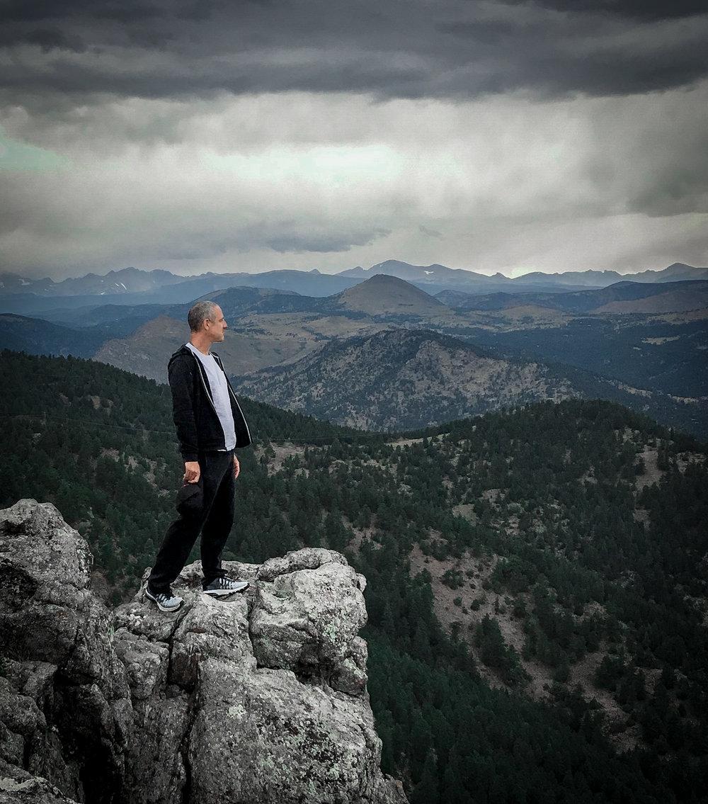 James Benard Colorado.jpg