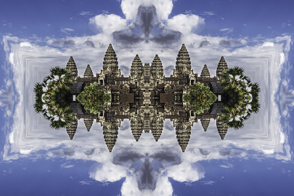 angkor-mandala-sequence-angkor-wat-2-antal-gabelics.jpg
