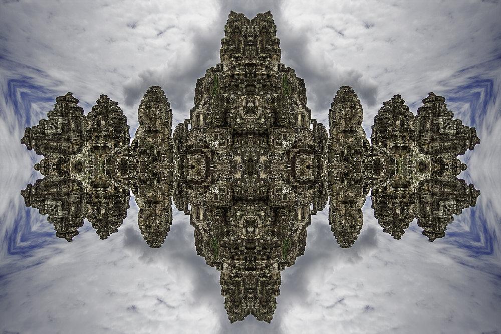 angkor-mandala-sequence-bayon-1-antal-gabelics.jpg