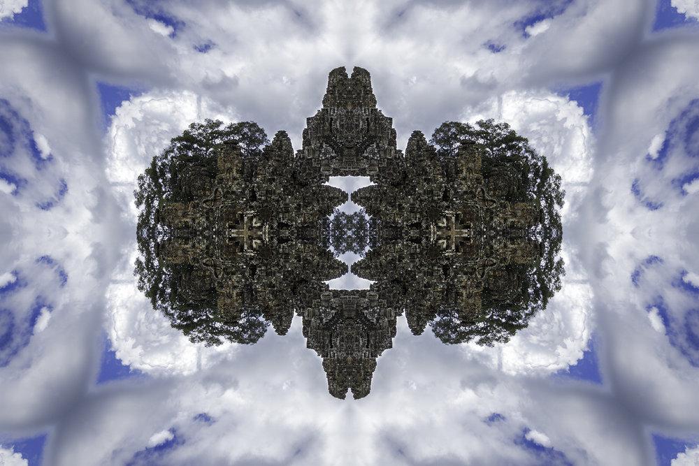 angkor-mandala-sequence-bayon-3-antal-gabelics.jpg