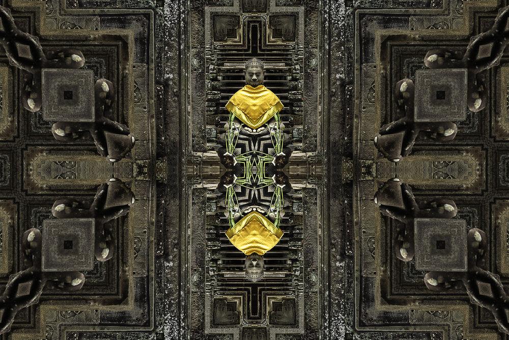 angkor-mandala-sequence-buddha-bayon-1-antal-gabelics.jpg