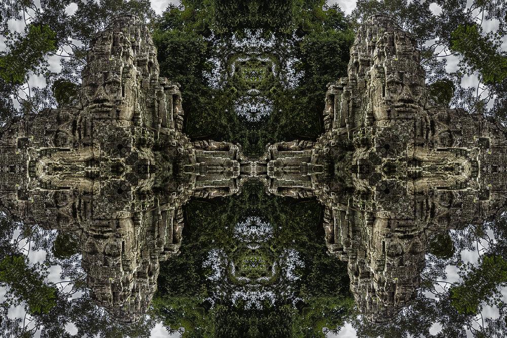 angkor-mandala-sequence-death-gate-angkor-thom-antal-gabelics.jpg