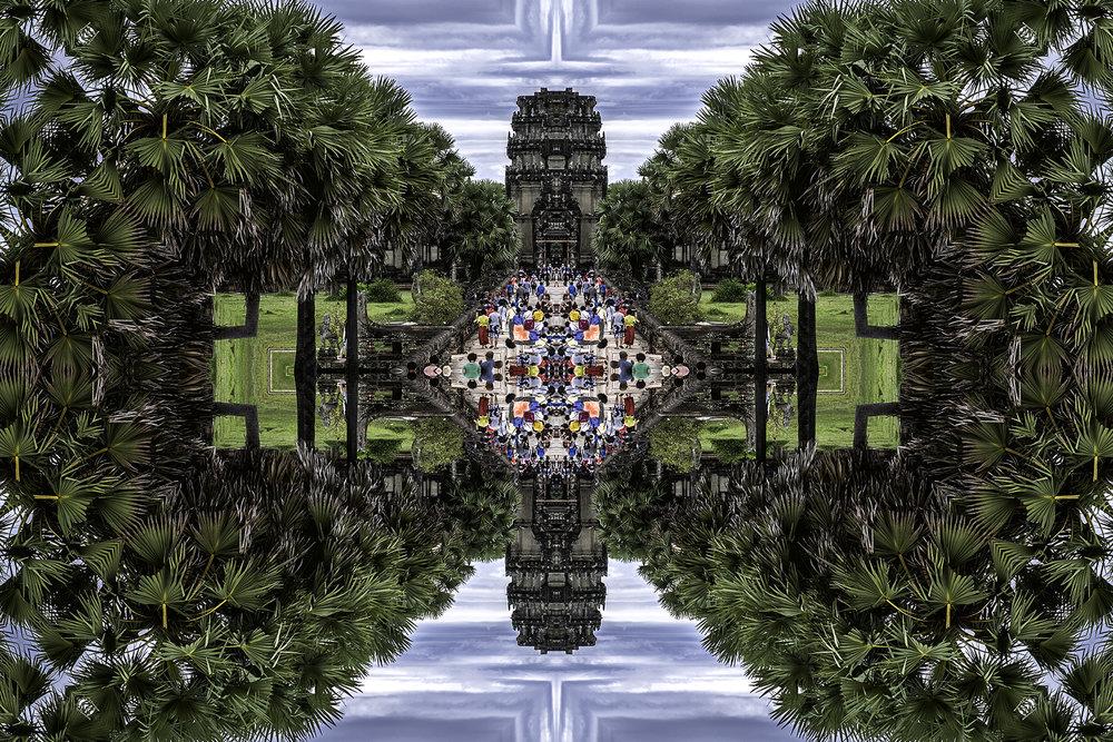 angkor-mandala-sequence-masses-angkor-wat-antal-gabelics.jpg