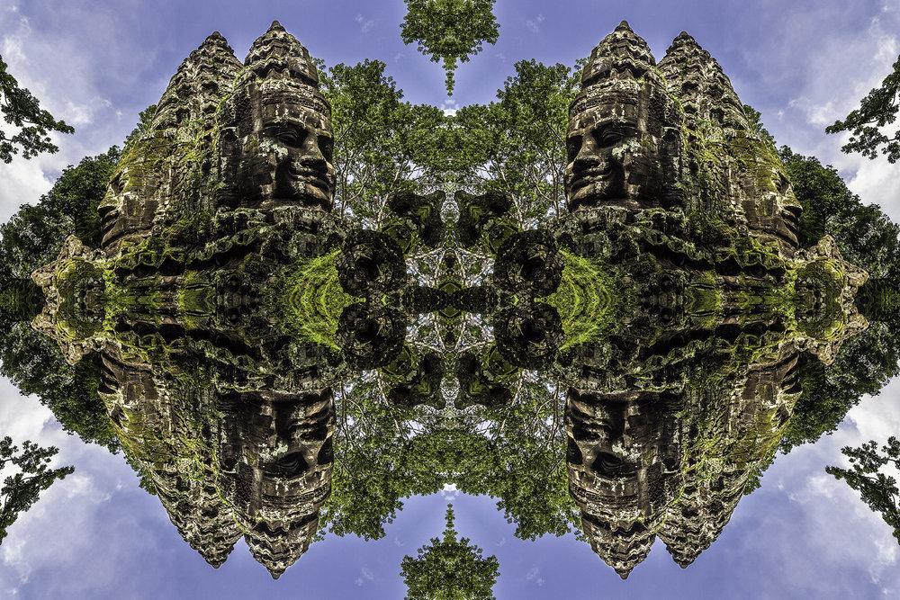 angkor-mandala-sequence-north-gate-angkor-thom-antal-gabelics.jpg