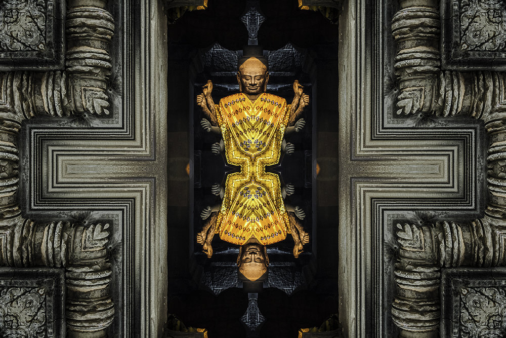 angkor-mandala-sequence-vishnu-angkor-wat-antal-gabelics.jpg