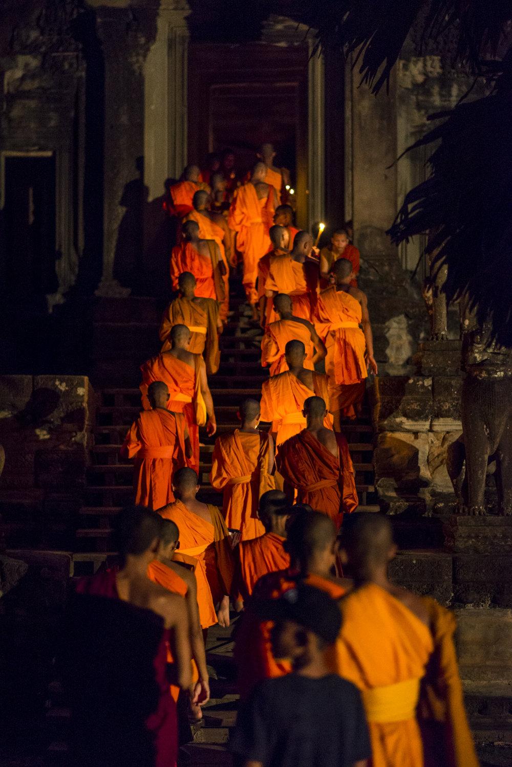2016-05-20 Visek Bochea@Angkor Wat-0105.jpg