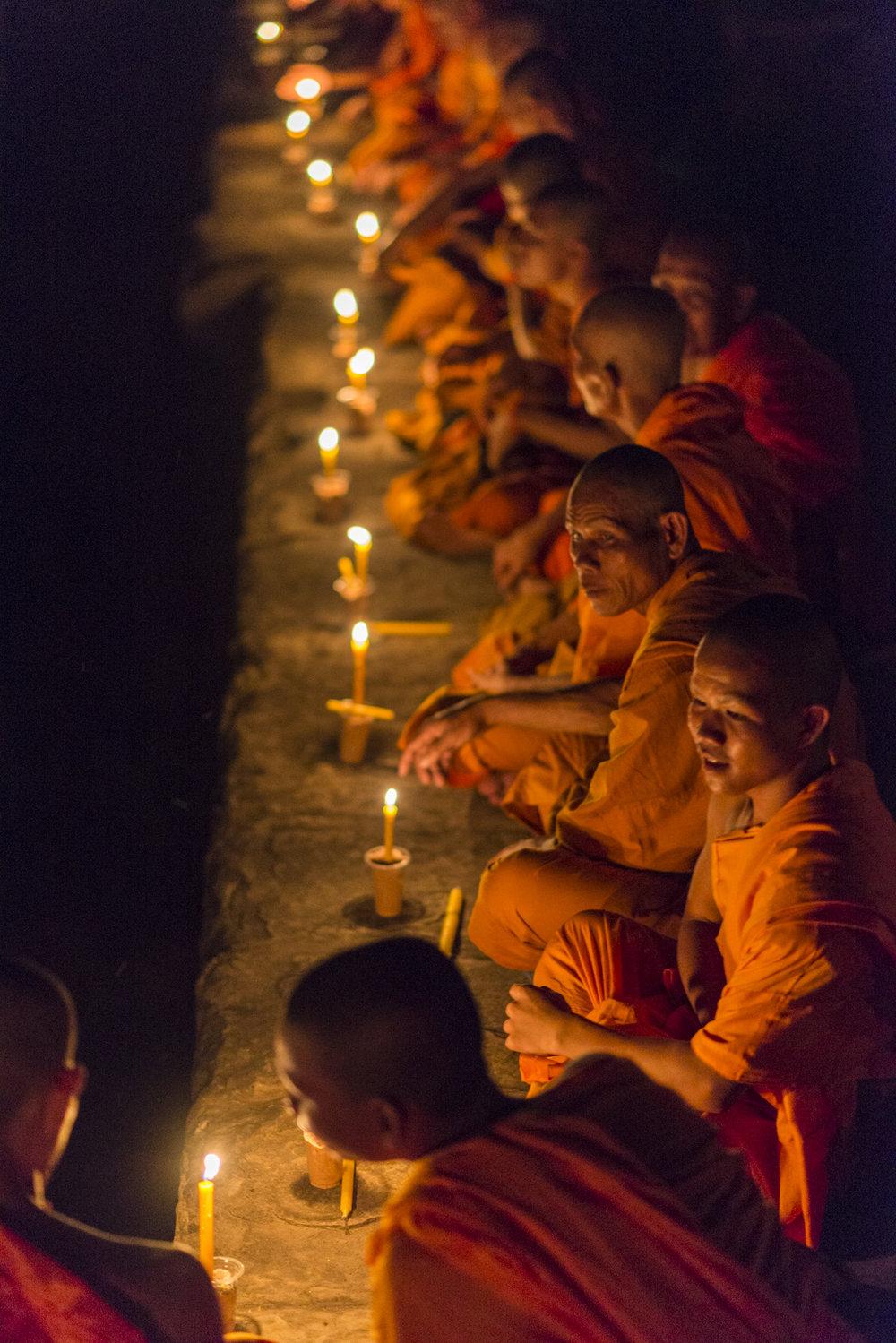 2016-05-20 Visek Bochea@Angkor Wat-0141.jpg