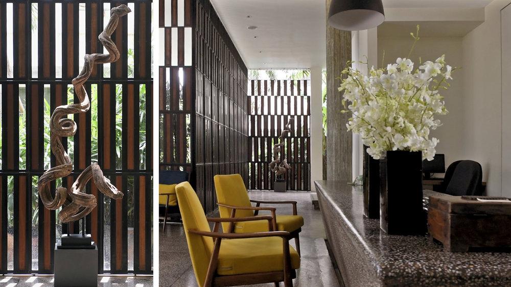 Viroth's Hotel video snapshots © Antal Gabelics-0002.JPG