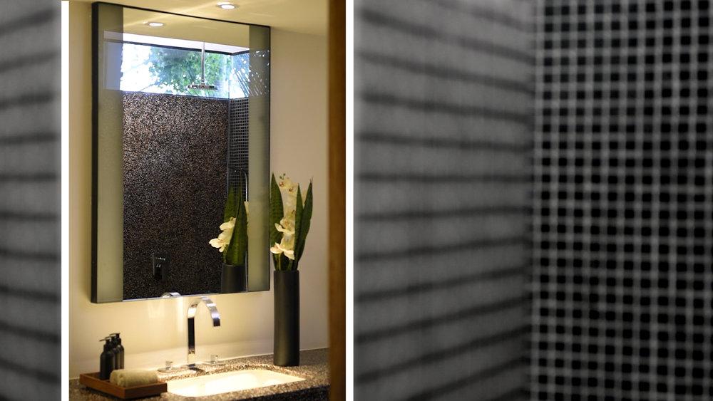 Viroth's Hotel video snapshots © Antal Gabelics-0007.JPG
