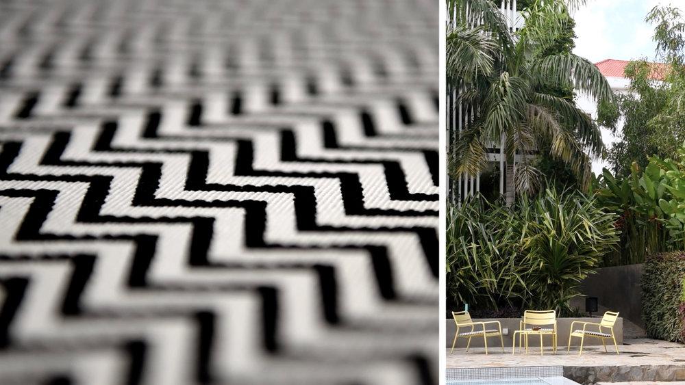 Viroth's Hotel video snapshots © Antal Gabelics-0016.JPG