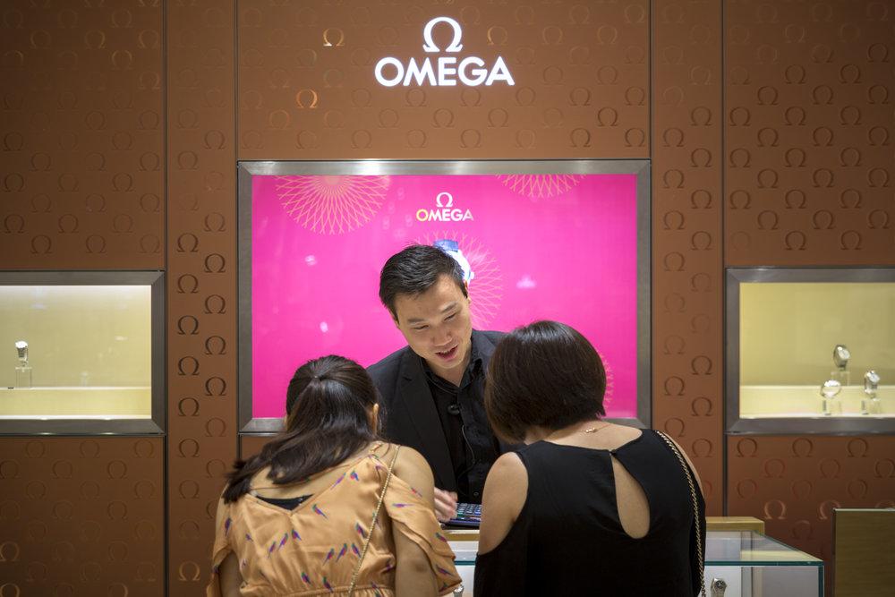 2018-02-19 Omega Chinese New Year-0283.jpg