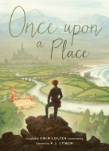 Once-upon-a-Place-Cover-300x409.png