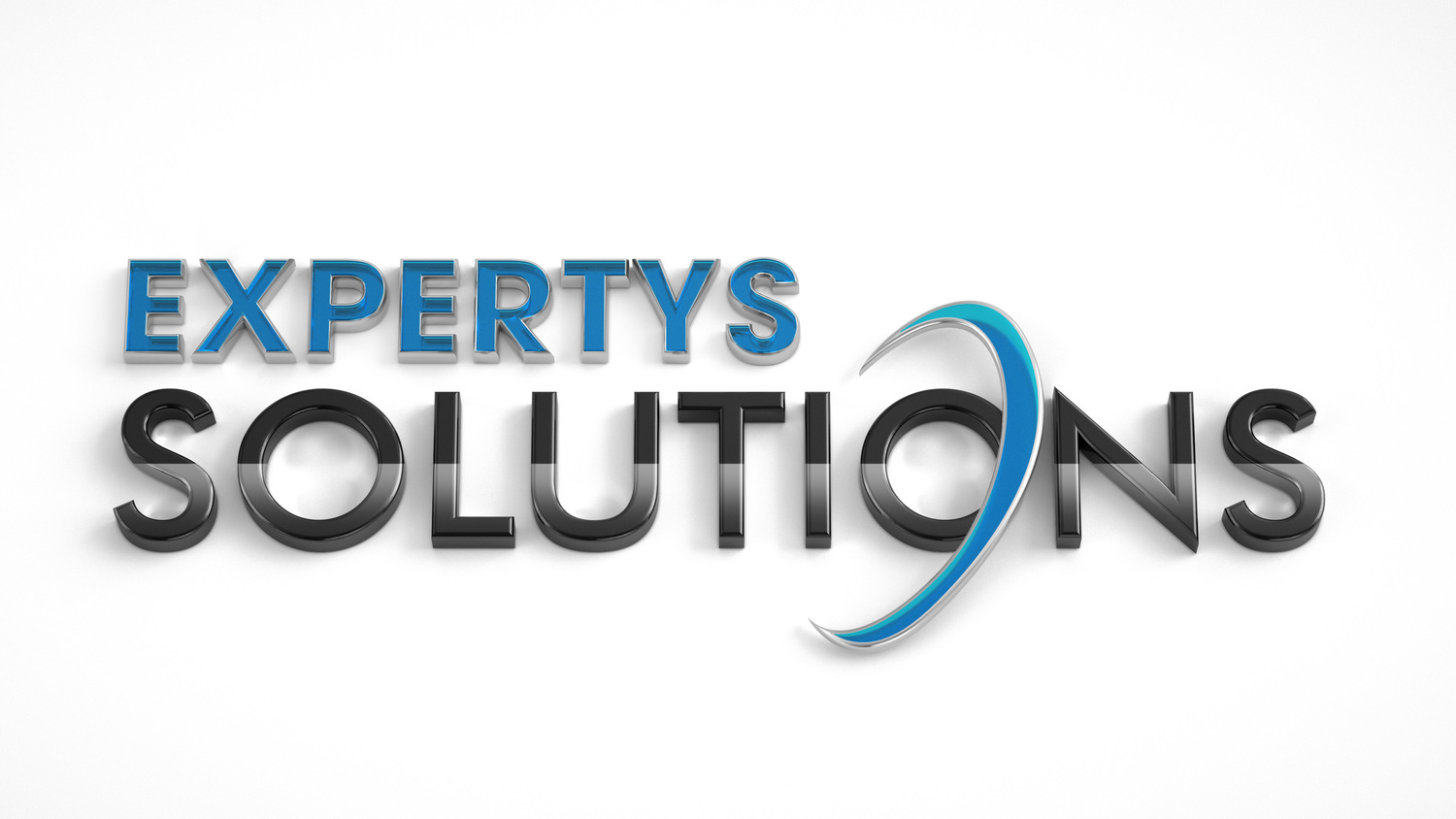 Expertys Solutions