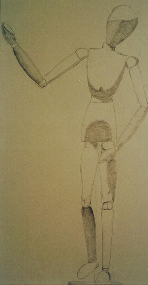 3 student artworks.jpg