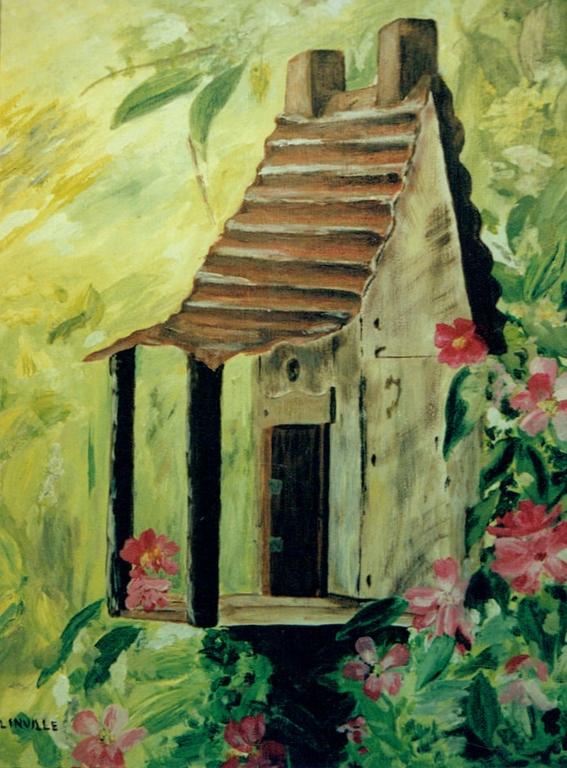 Janice birdhouse.jpg