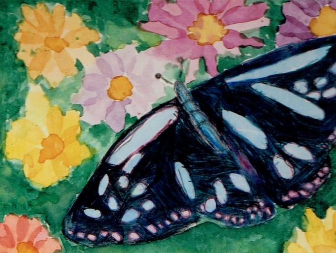 Annie Butterfly.jpg