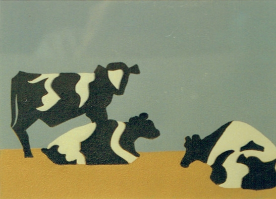 cow print 2001.jpg