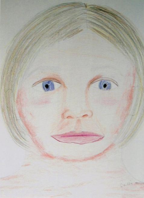 Caitlin portrait.jpg