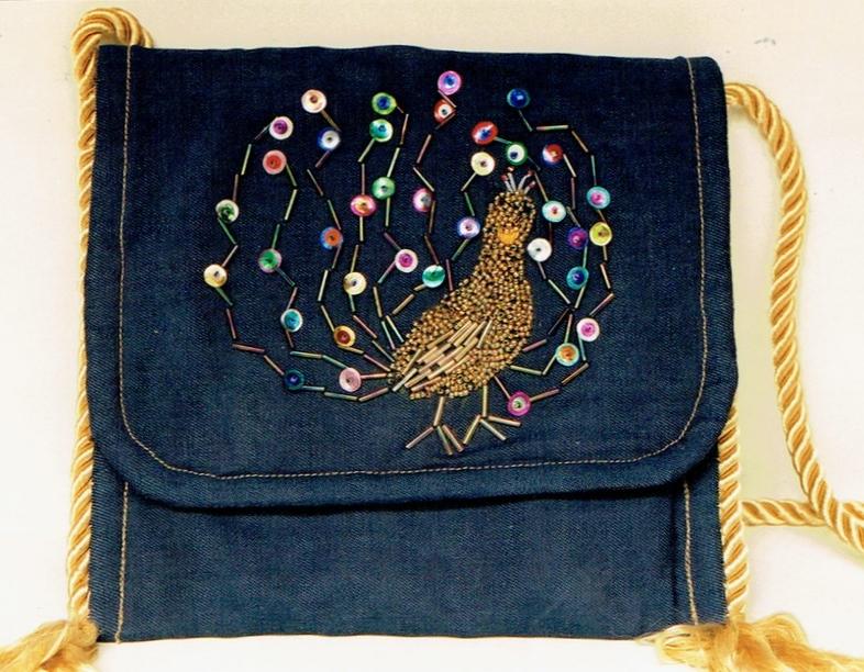 Jessica bag.jpg