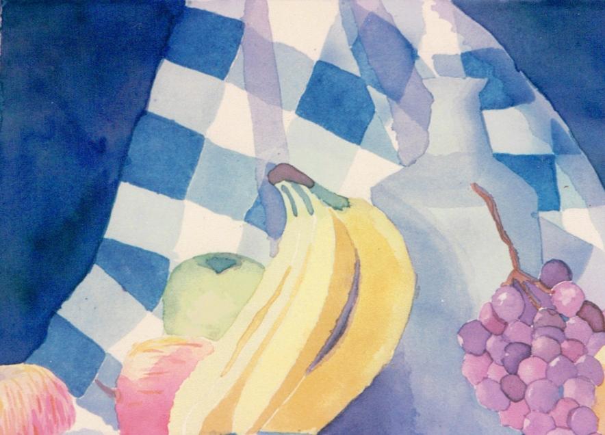 HS watercolor.jpg