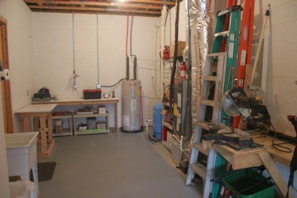 Workshop and storage.jpg
