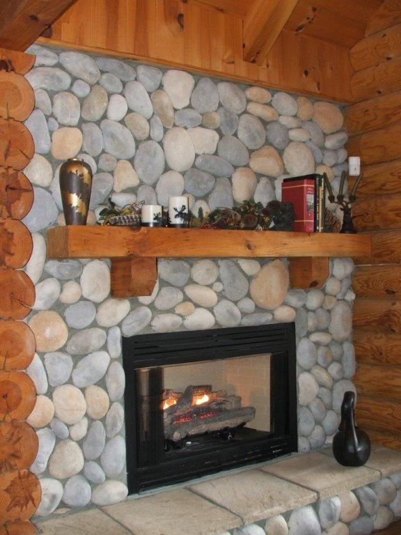 189683 Hartung rock or stone fireplace.jpg