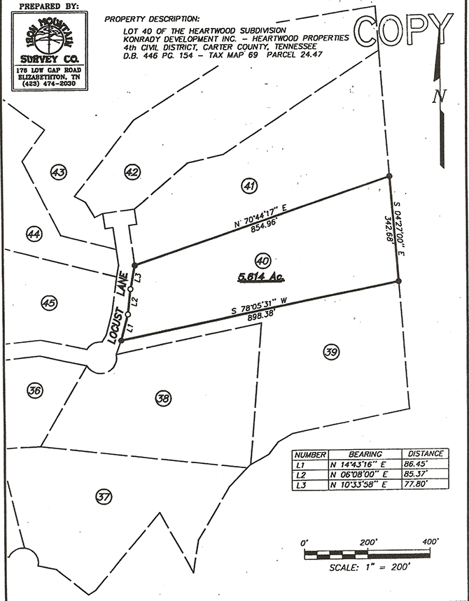 194751 Heartwood map.jpg