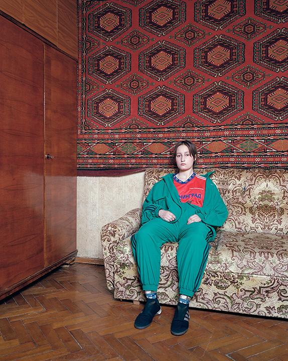 01_ANDREW_MIKSYS_Adidas_Gosha_Rubchinskiy.jpg