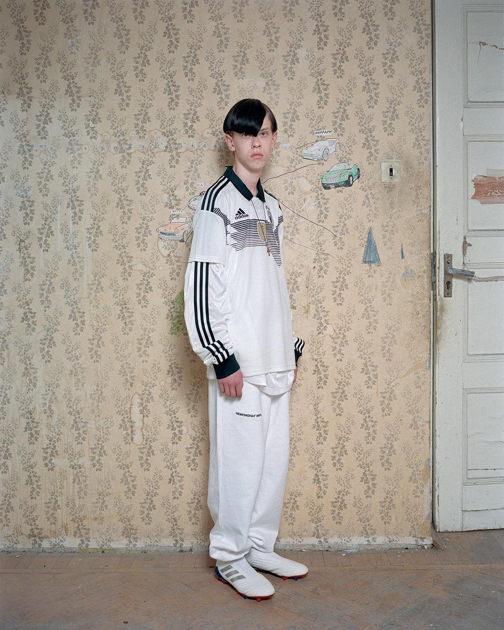 02_ANDREW_MIKSYS_Adidas_Gosha_Rubchinskiy.jpg