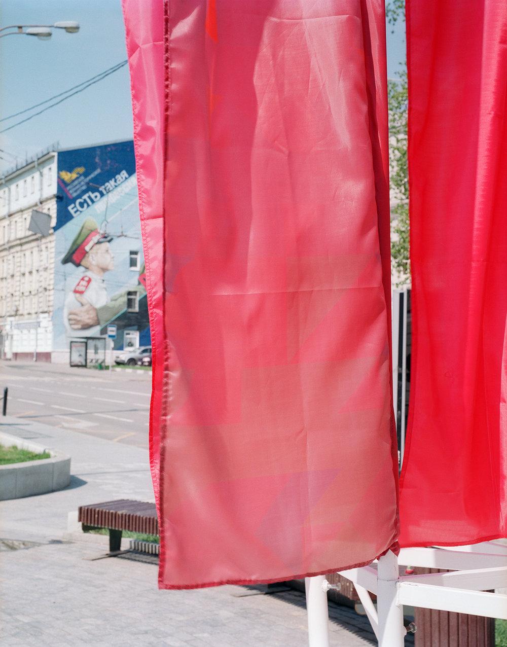 04_ANDREW_MIKSYS_Adidas_Gosha_Rubchinskiy.jpg