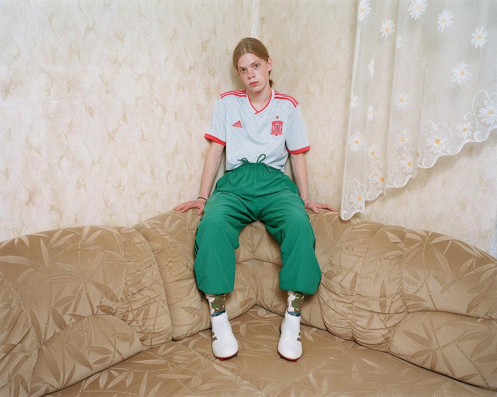 06_ANDREW_MIKSYS_Adidas_Gosha_Rubchinskiy.jpg