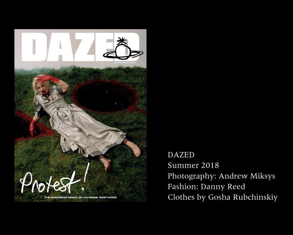 Gosha Dazed text30020.jpg