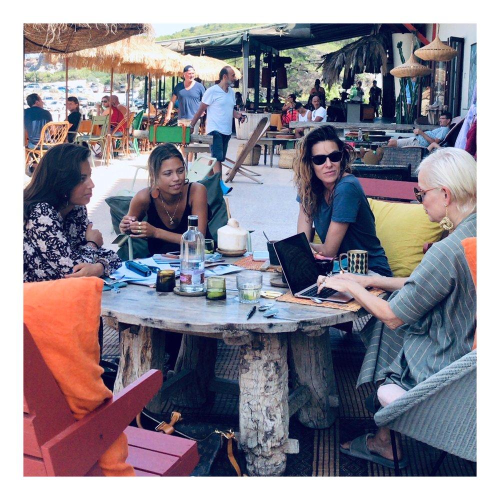 Ibiza 9.jpg