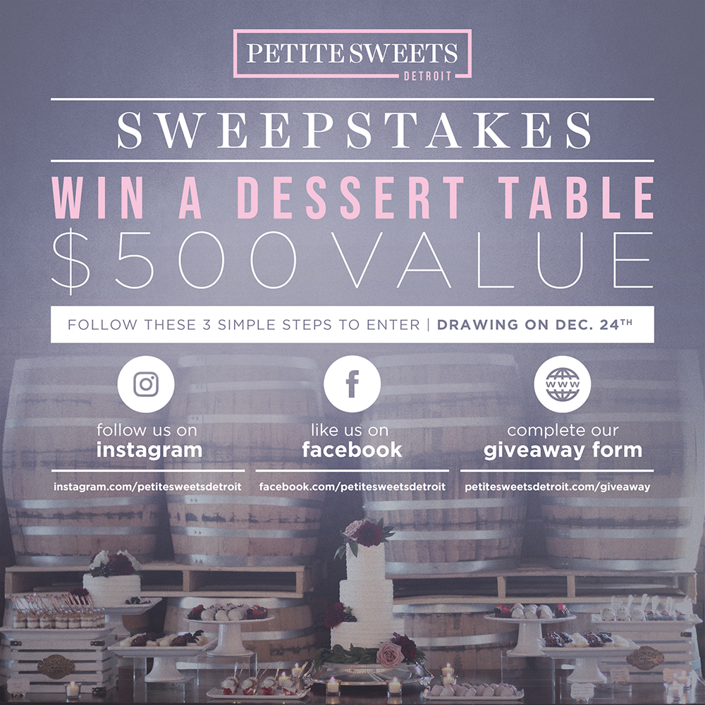 SWEEPSTAKES 1000px.jpg