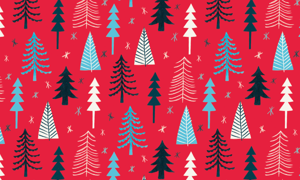 O Christmas Tree -Taaryn Brench.png