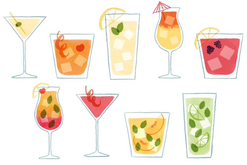 Cocktails full image - Taaryn Brench.png