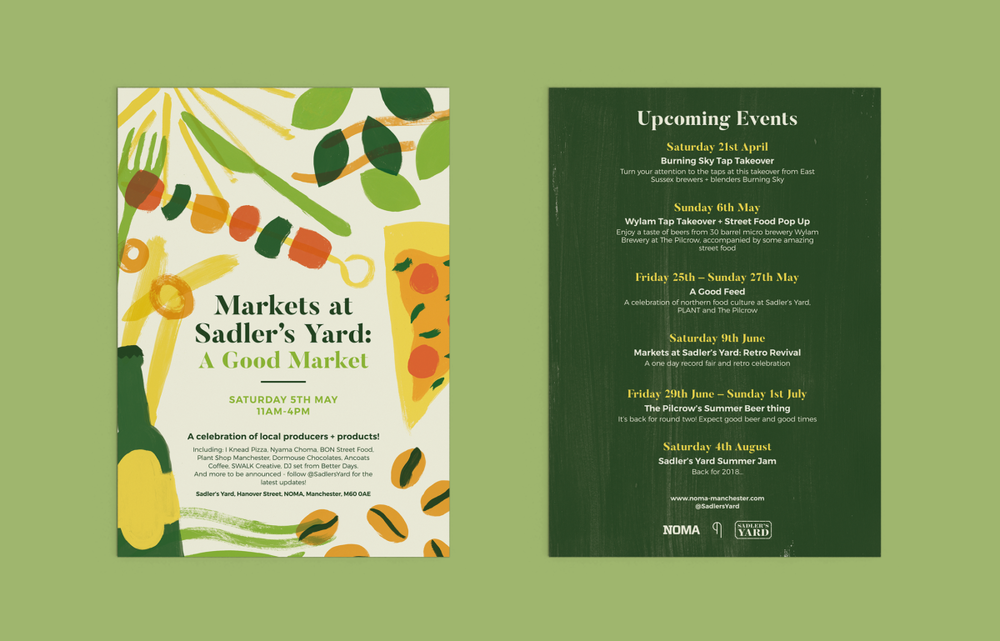 Sadler's Yard Flyer Design - Taaryn Brench.png