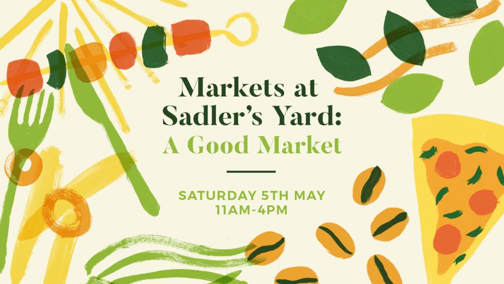 Sadler's  Yard Facebook Banner - Taaryn Brench.png