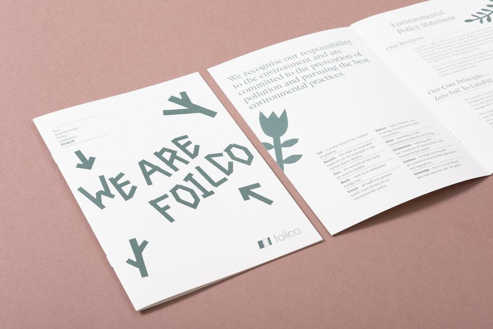 Folico 2.jpg