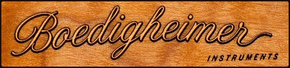Logo-Banner.jpg