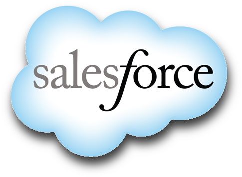 salesforce-logo-635shadow.png