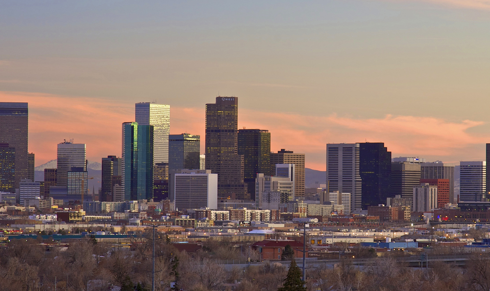 Denver_Attractions