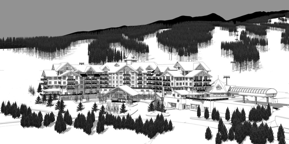 05 ONE SKI HILL PLACE.jpg