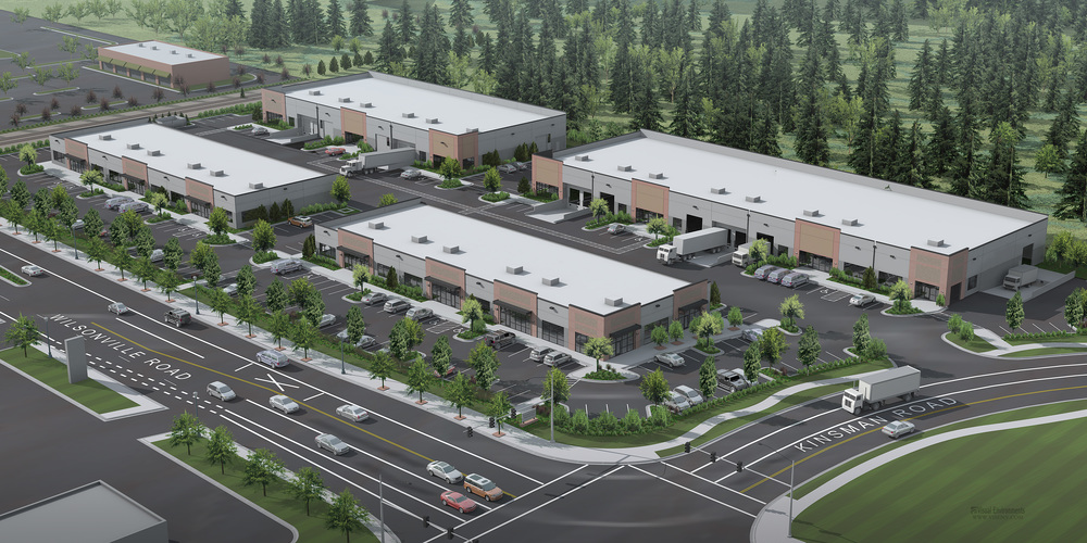 Wilsonville Business Rendering-R2.jpg