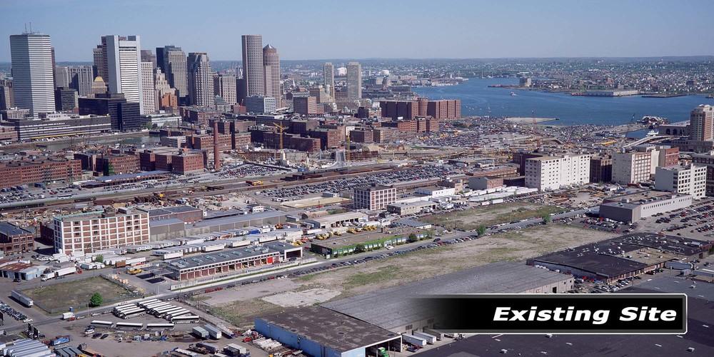 05 BOSTON.jpg